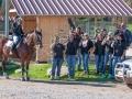 03_2014-10-18 Fuchsjagd-3