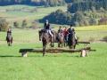 05_2014-10-18 Fuchsjagd-85