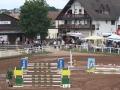 Turnier-Katzweiler-2013-(119)