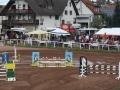 Turnier-Katzweiler-2013-(120)