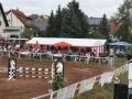 Turnier-Katzweiler-2013-(124)