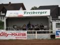 Turnier-Katzweiler-2013-(131)