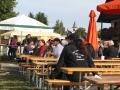 Turnier-Katzweiler-2013-(17)