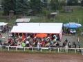 Turnier-Katzweiler-2013-(27)