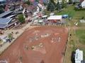 Turnier-Katzweiler-2013-(6)