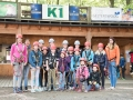 08_Kletterpark-8182