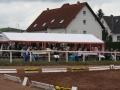 Turnier-Katzweiler-2013-(2)