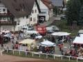 Turnier-Katzweiler-2013-(28)