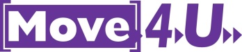 11_logo_move