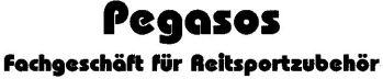 11_logo_pegasos