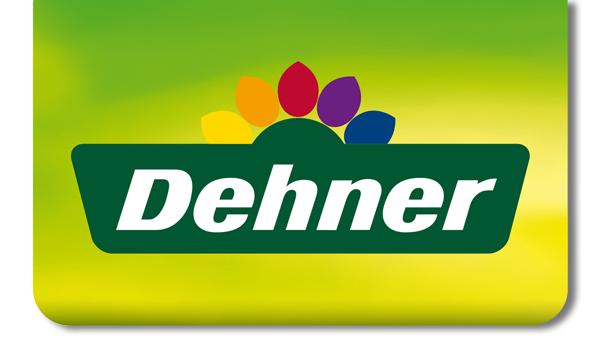 Dehner_Logo_CMYK