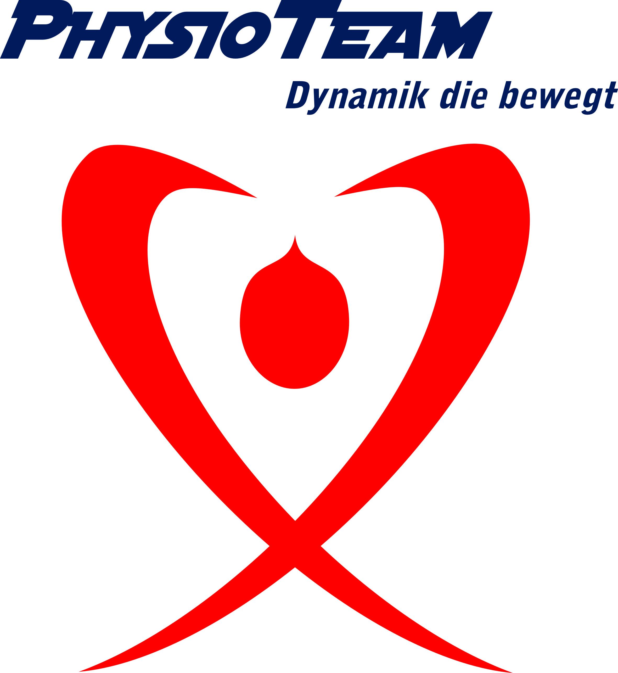 Physio_Team