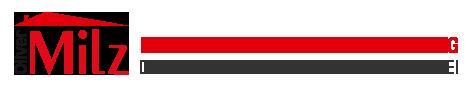 milz_logo_v21