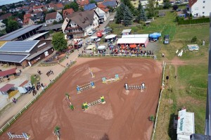 Turnier Katzweiler 2013 (6)