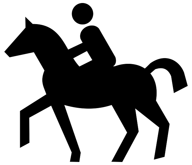 Profilbild-Leer_640
