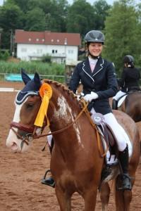 Kira Stellberg