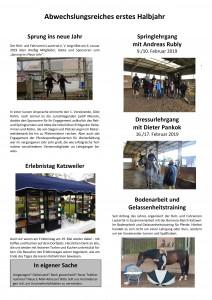 1-2019 Seite 3