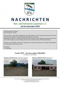 Reiternachrichten 2-2019_Page_1