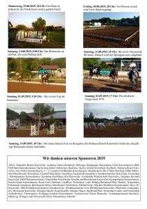 Reiternachrichten 2-2019_Page_2