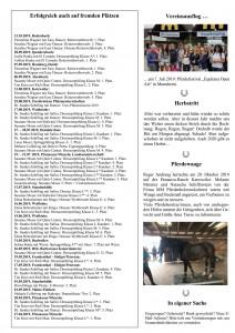 Reiternachrichten 2-2019_Page_3