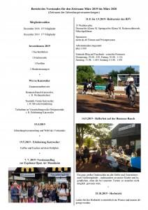 1-2020 Seite 2