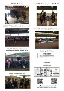 1-2020 Seite 3