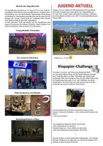 1-2020 Seite 4